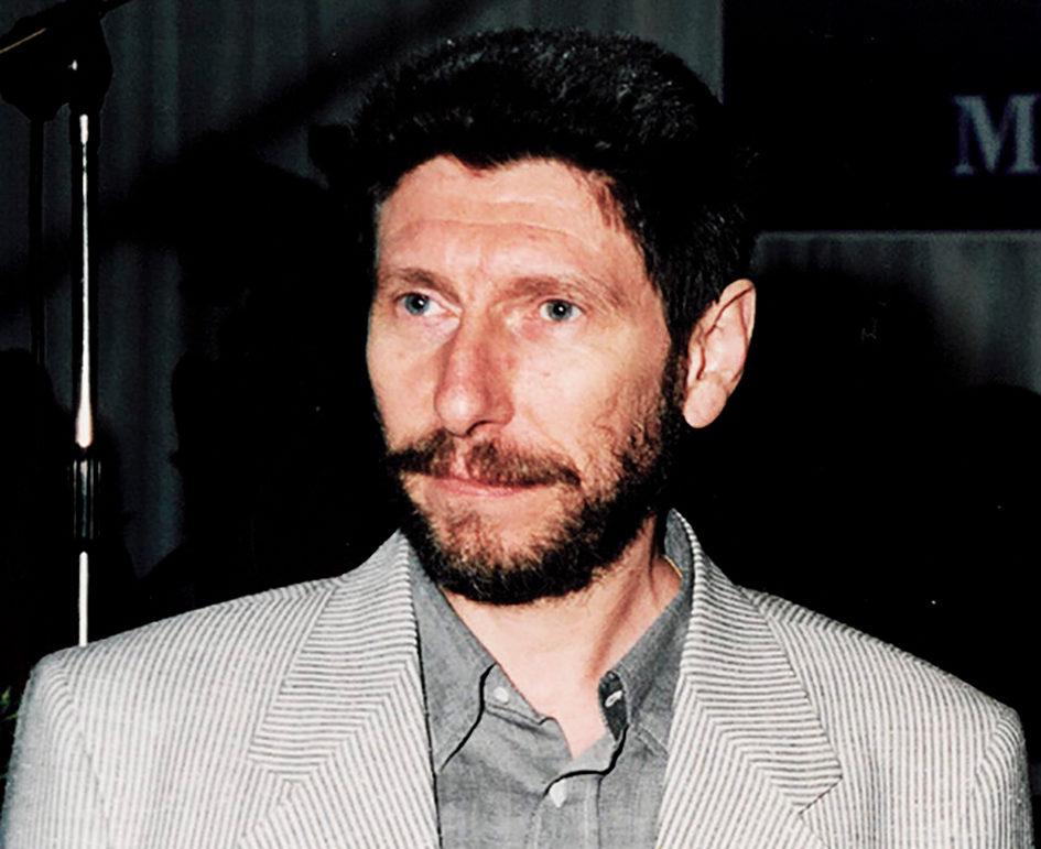Edoardo Angelino