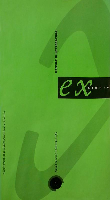 numero0-1-cover