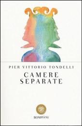 camere-separate