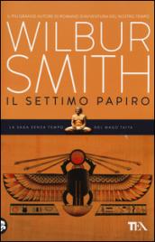 il-settimo-papiro
