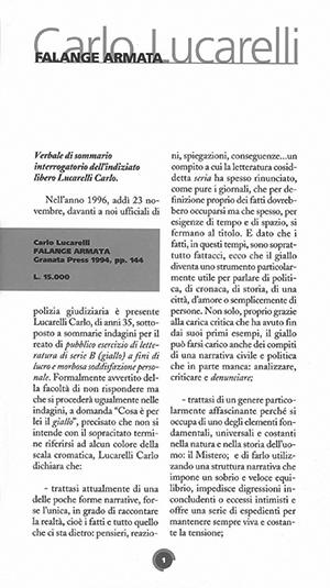 ex-libris-0-4-1