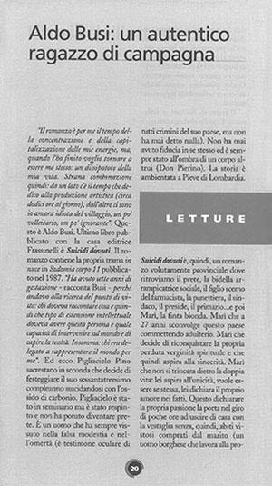 ex-libris-0-4-11
