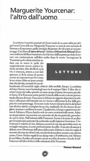 ex-libris-0-4-14