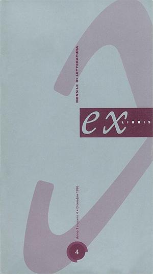 ex-libris-0-4-16