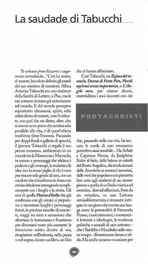 ex-libris-0-4-6
