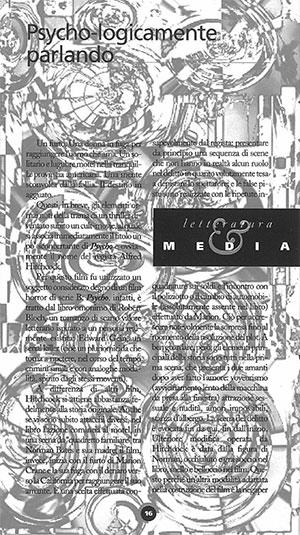ex-libris-0-4-9