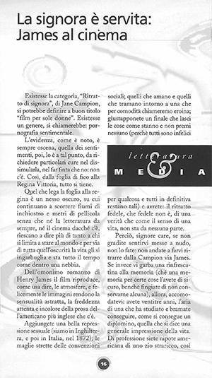 Ex-Libris-0-5-10