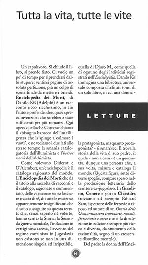 Ex-Libris-0-5-14.jpg