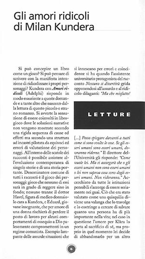 Ex-Libris-0-5-5