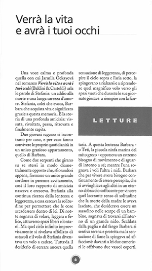 Ex-Libris-0-5-6