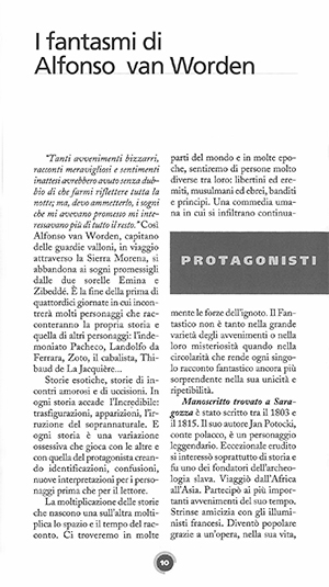 Ex-Libris-0-5-7