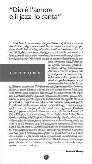 Ex-Libris-0-5-9