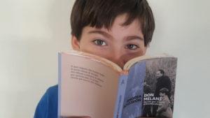 Don Milani - Andrea Schiavon - exlibris20