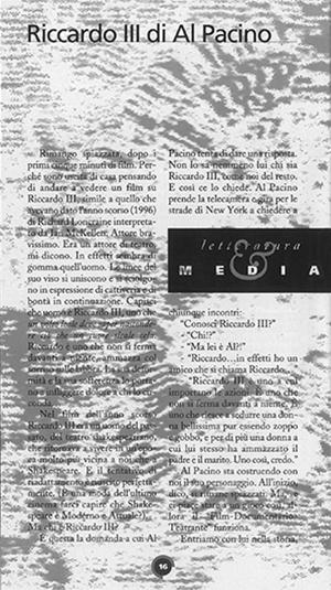 Ex-Libris-0-6-10