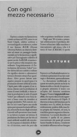 Ex-Libris-0-6-12