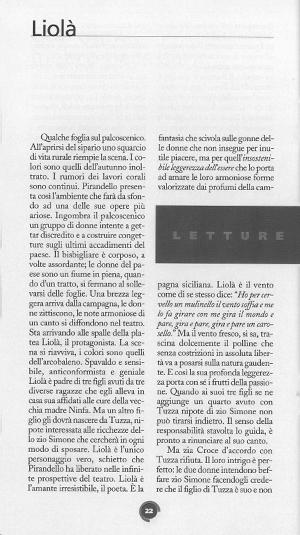 Ex-Libris-0-6-13
