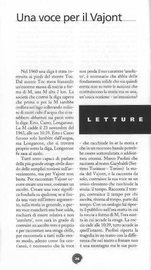Ex-Libris-0-6-14