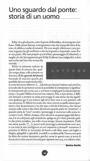 Ex-Libris-0-6-15
