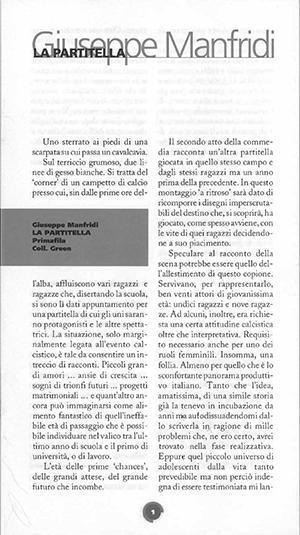 Ex-Libris-0-6-2