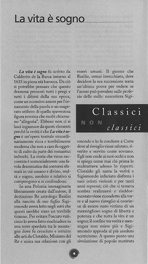 Ex-Libris-0-6-4