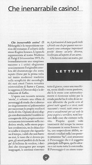 Ex-Libris-0-6-5