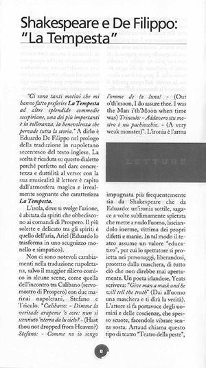 Ex-Libris-0-6-6
