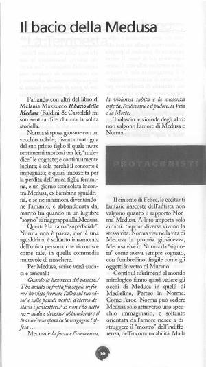 Ex-Libris-0-6-7