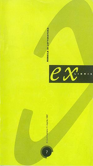 Ex-Libris-0-7-1