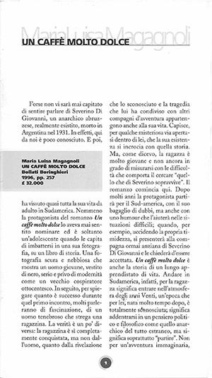 Ex-Libris-0-7-2