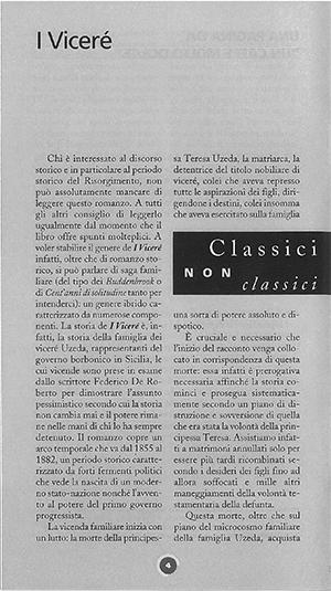 Ex-Libris-0-7-4