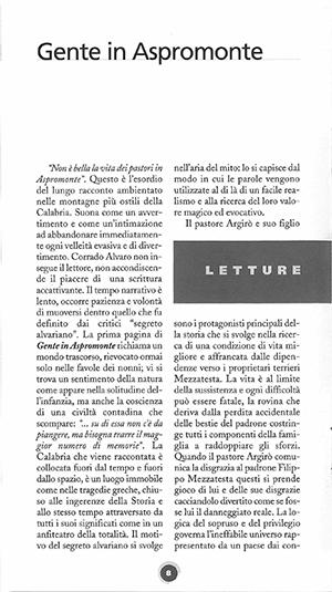 Ex-Libris-0-7-6