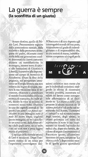 Ex-Libris-0-7-10