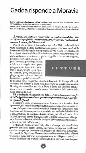 Ex-Libris-0-7-11