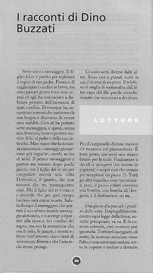 Ex-Libris-0-7-12