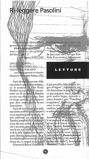 Ex-Libris-0-7-5