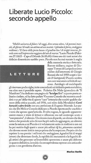 Ex-Libris-0-7-9
