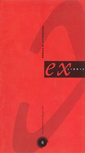 Ex-Libris-0-8-1