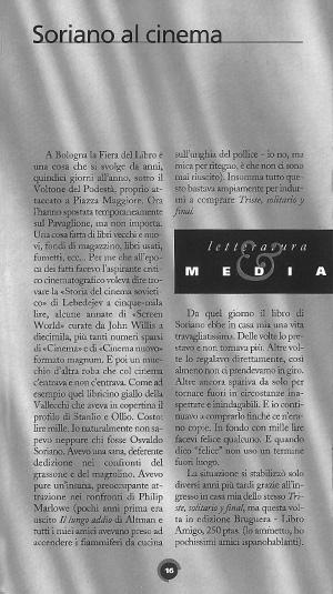 Ex-Libris-0-8-10