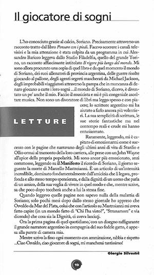 Ex-Libris-0-8-11