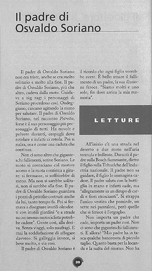 Ex-Libris-0-8-12