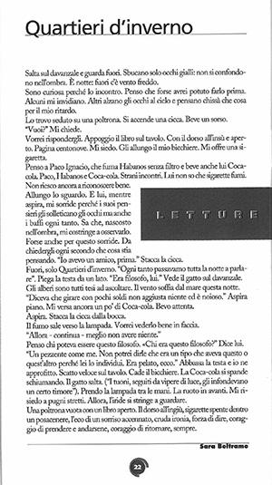 Ex-Libris-0-8-13