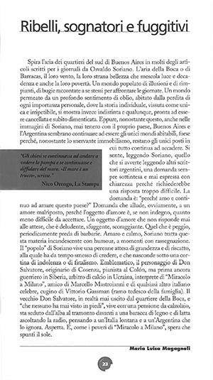 Ex-Libris-0-8-131