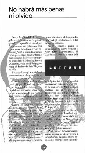 Ex-Libris-0-8-14