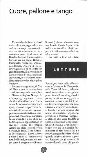 Ex-Libris-0-8-5