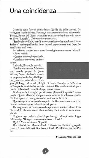 Ex-Libris-0-8-6