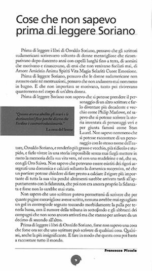 Ex-Libris-0-8-61