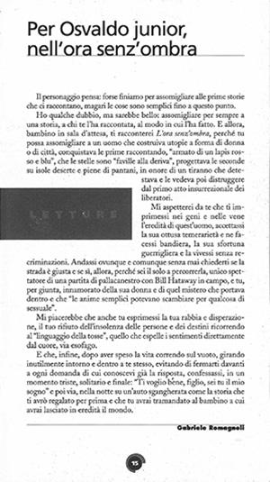 Ex-Libris-0-8-9