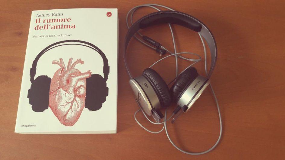 Music Writing_RLM_exlibris20