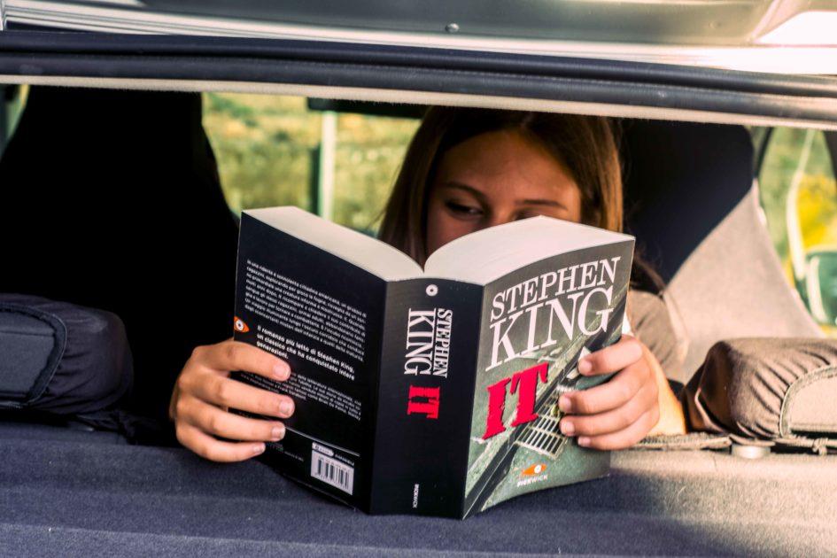 Stephen King_FotodiFrancaCribari