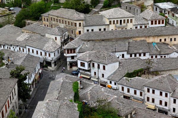 argirocastro-albania_exlibris20
